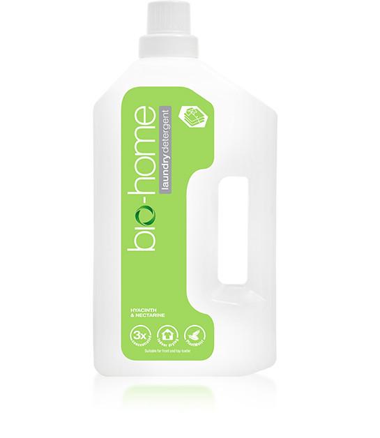 Bio-home Laundry Detergent
