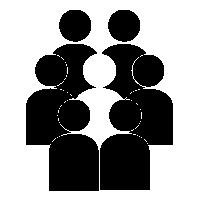 Edenark Group ISO 14001