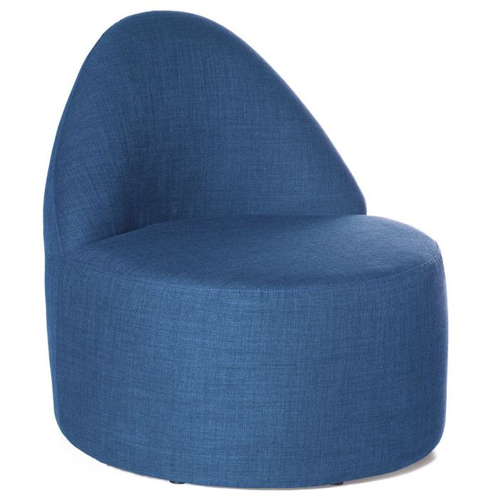 Jelly Chair