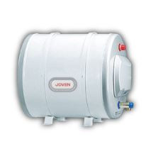 JH25 HE Green Storage Water Heater (With HE): Saving Energy