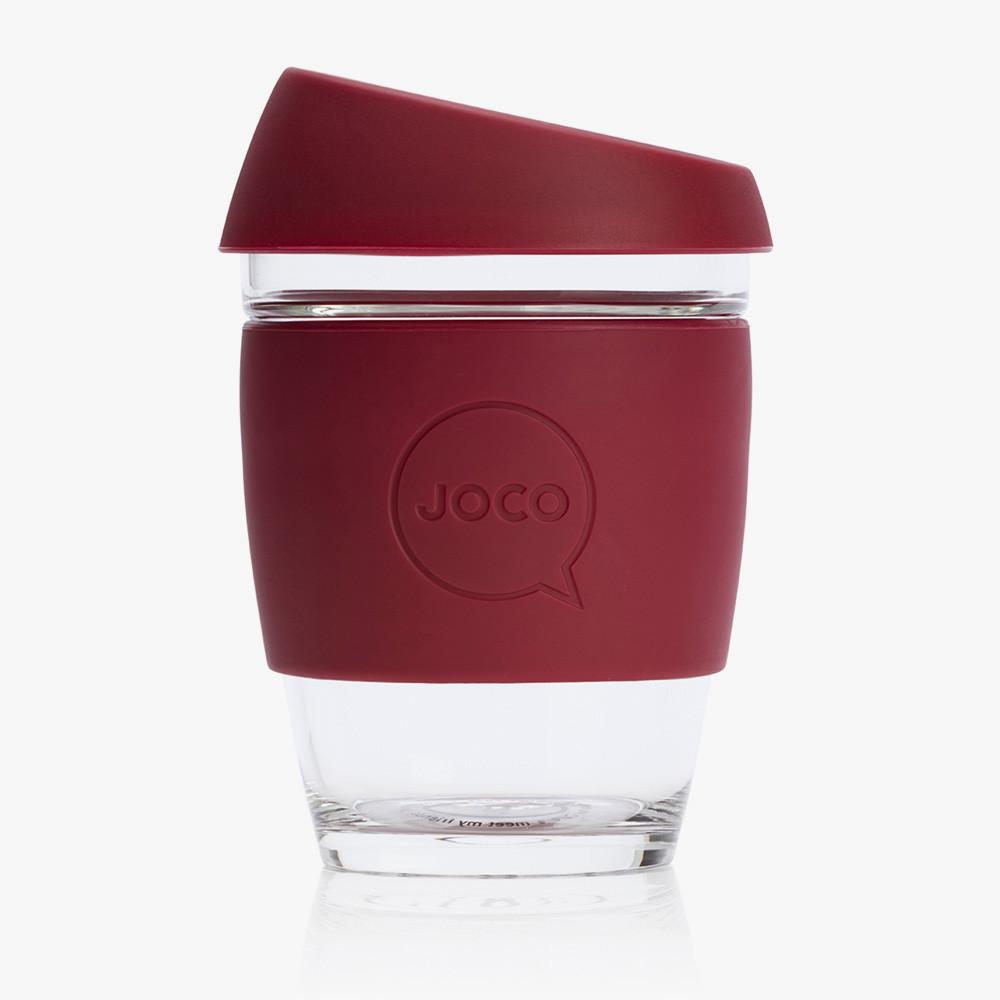 JOCO Cup Ruby Wine – 12 Oz