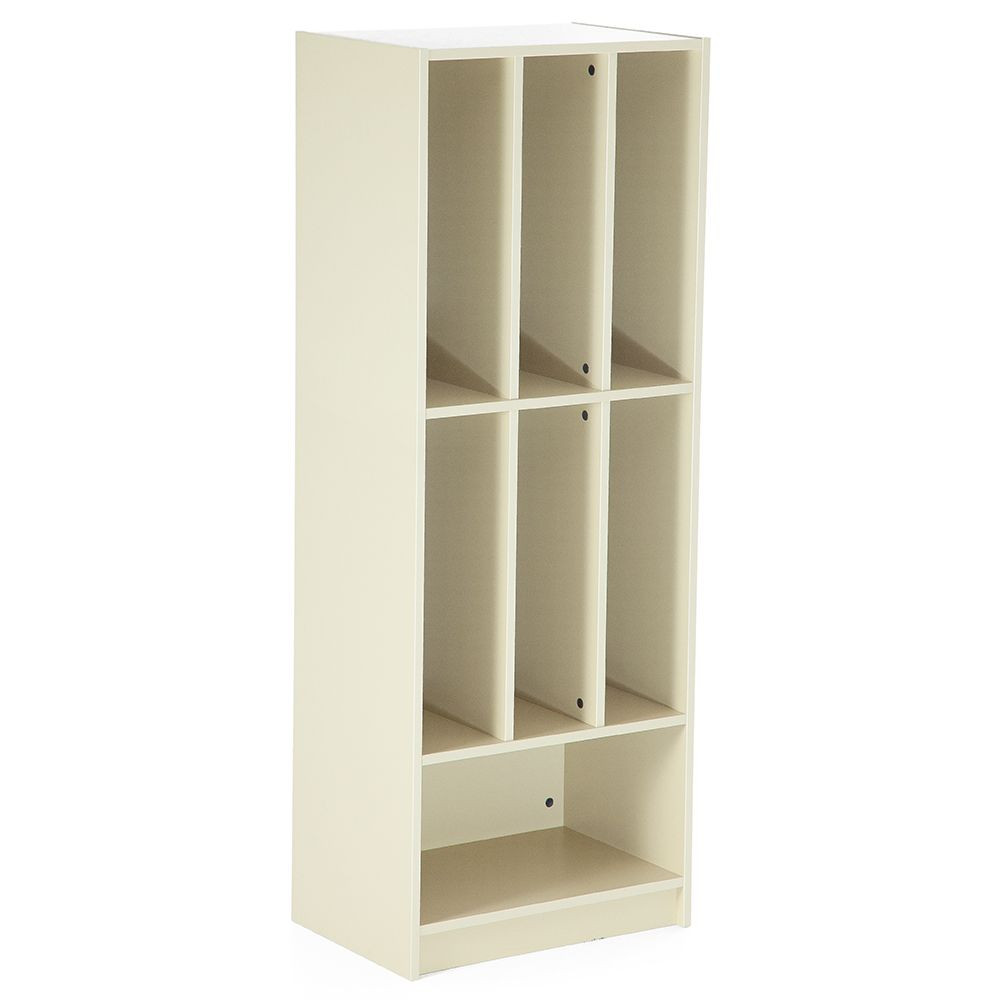 Jolly Bookcase