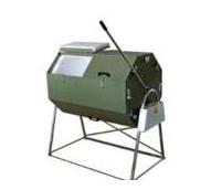 Joraform JK400 Food waste Composter