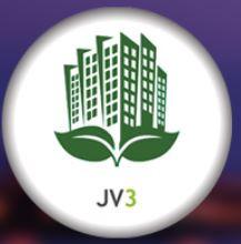 JV3 Assessment