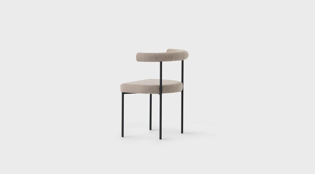 Kashmir Chair