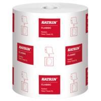 Katrin Classic System towel XL