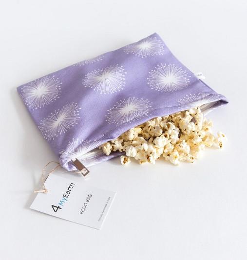 Kitchen Essentials - Food Bags