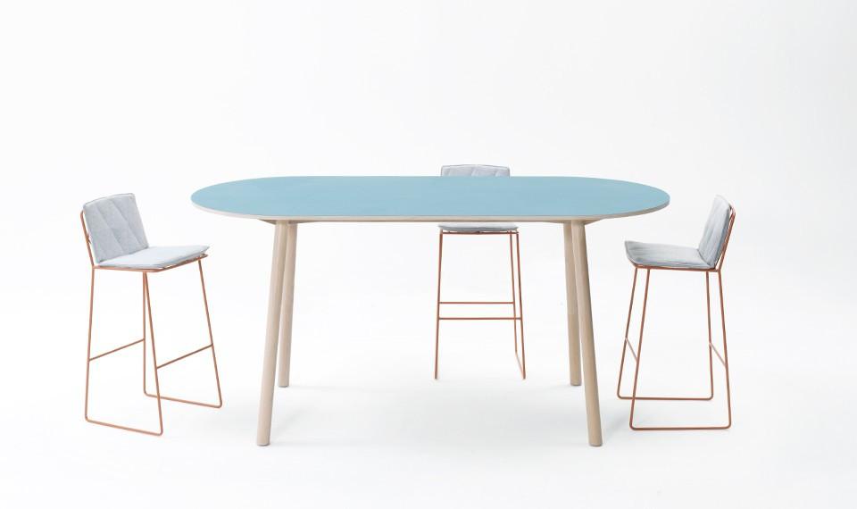 KIYO Table