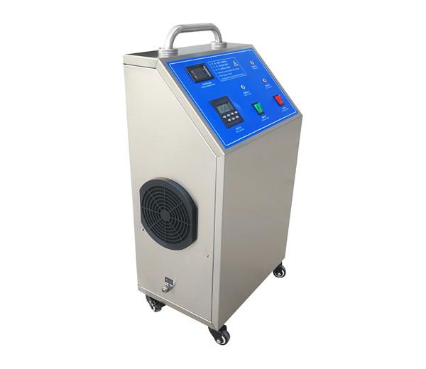 KN15G Ozone Sterilizer