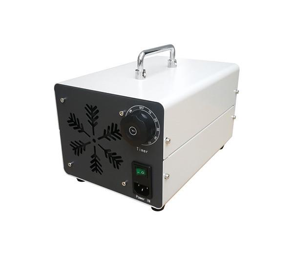 KN5G/KN10G Ozone Generator