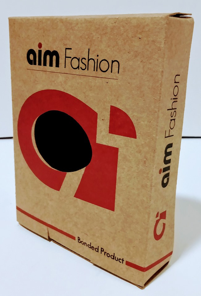 Kraft & Corrugated boxes for Garments