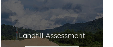 Landfill Assessment and Management