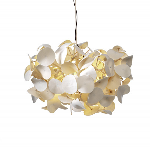 Leaf Lamp Series