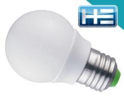 LED Bulb / Candle Blub