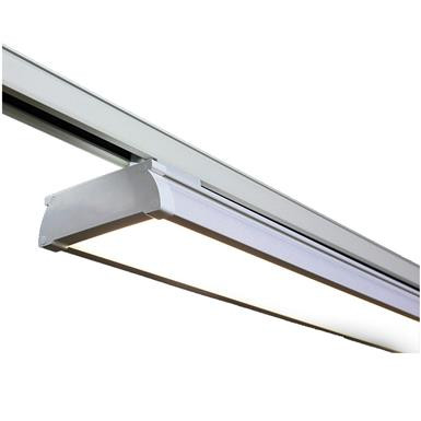 LED High Output IP65 Linear Batten