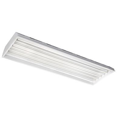 LED High Output Linear Flobay