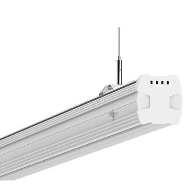 LED High Output Linkable Modular System