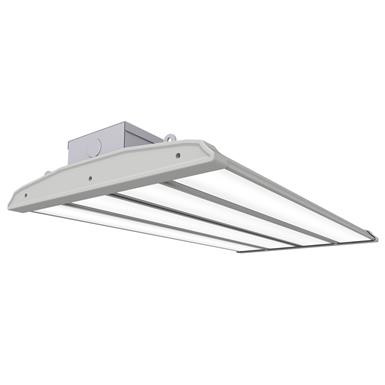LED IP40 High Output Linear Highbay
