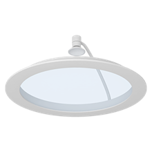 Light kit (ZTL)