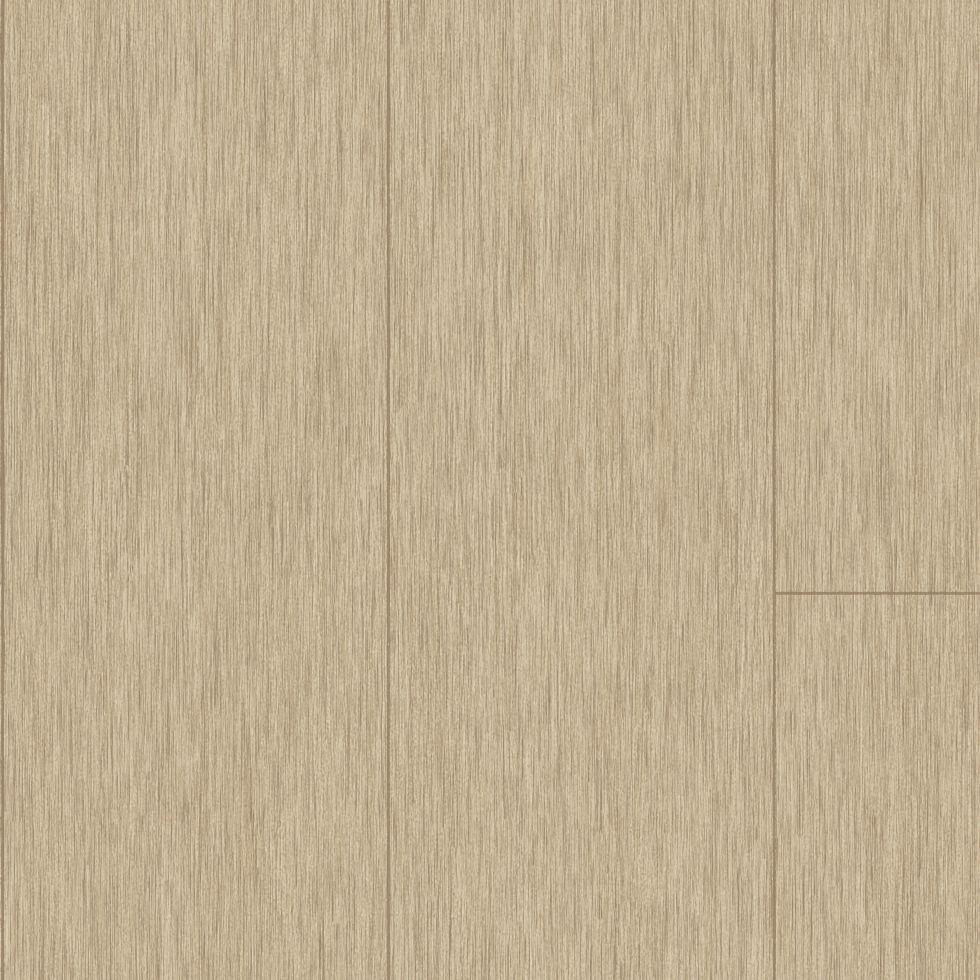 Linearis - Elementary: 4X373420