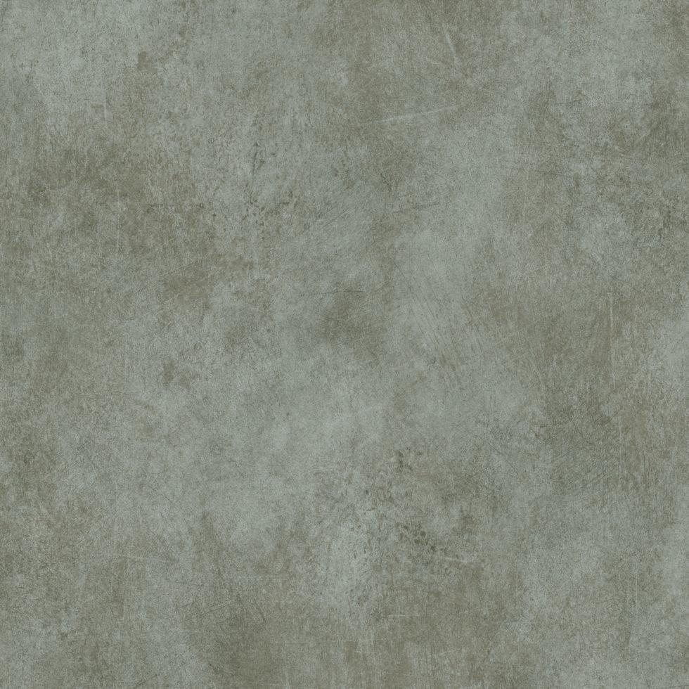 Lithos Stone - Andesite: 4S343300