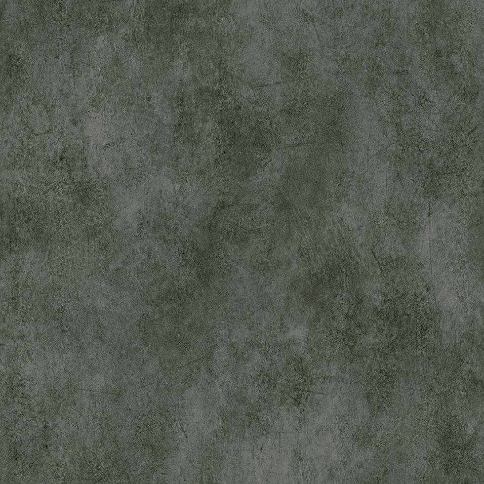 Lithos Stone - Anthracite: 4S343370