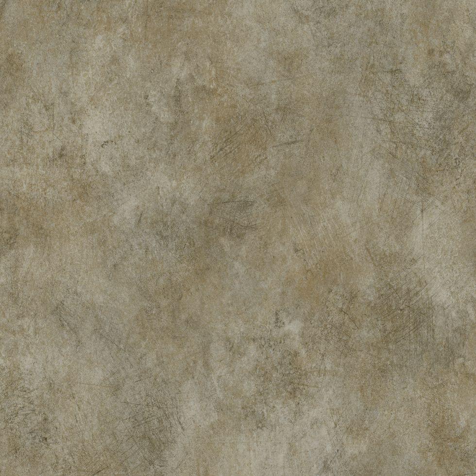 Lithos Stone - Phyllite: 4S343350