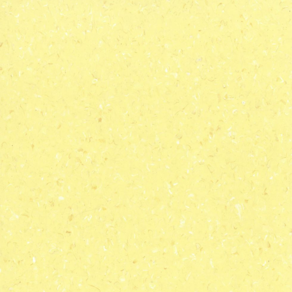 Liverpool Yellow: 5B504251