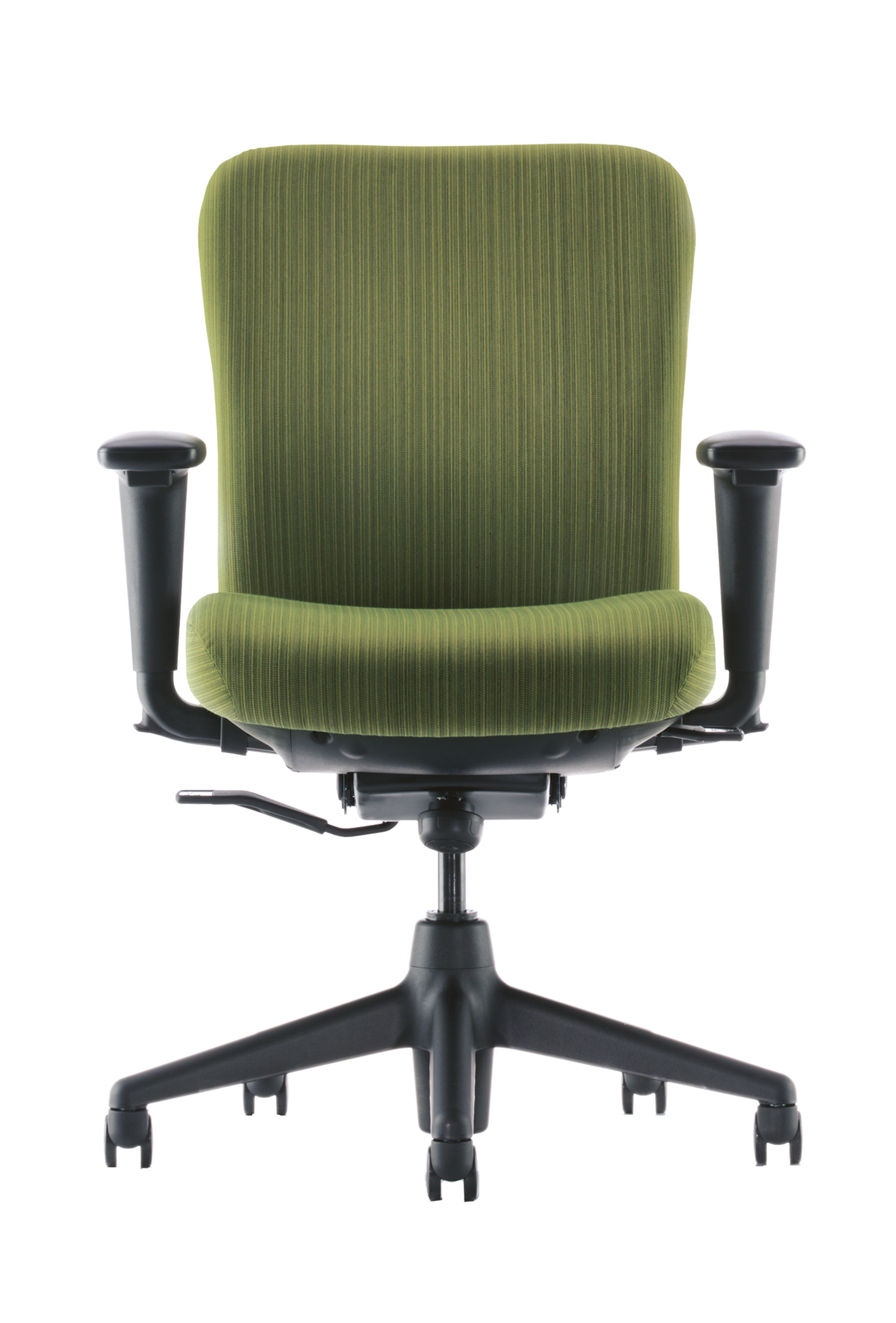 LOOK CHAIR