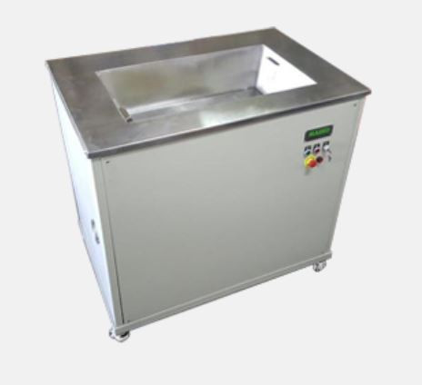 LQ SERIES Food Composter
