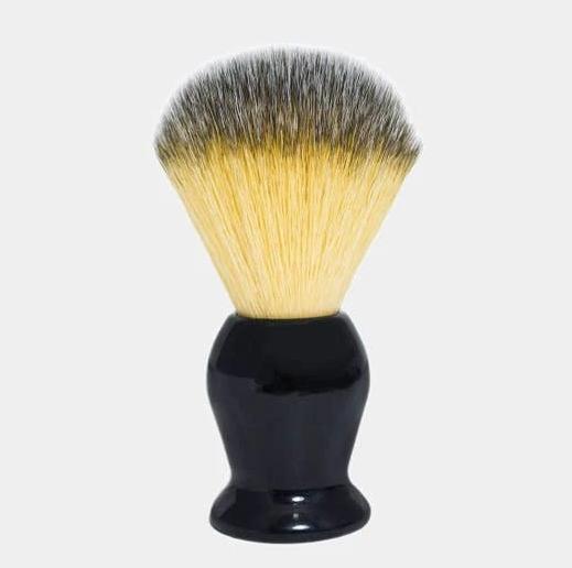 Luxurious Shaving Brush