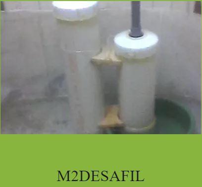 M2DESAFIL