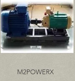 M2POWERX