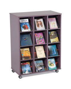Mag Mania Cabinet