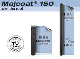 Majcoat 150 SOB 1.5m , Majcoat 150 3m and Majcoat 150 1.5m