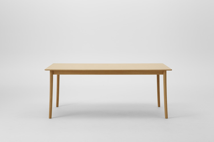 MARUNI TABLE