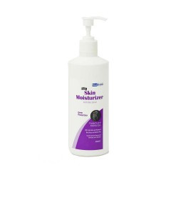 MaxShield – Anti-Bacterial Skin Moisturizer 500ml