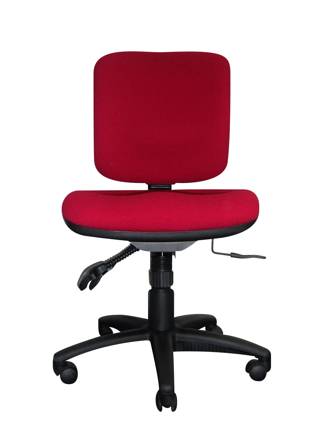 MAXX CHAIR