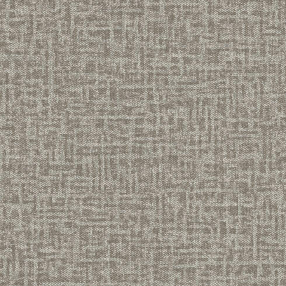 Maze - Hocus-pocus: 4S380560