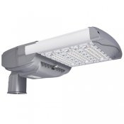 McAlpine Series - General-Usage LED Street Lights