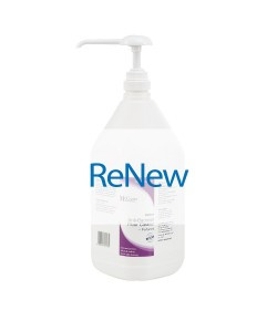McClean – ReNew Anti-Bacterial Floor Cleaner ~ Perfumed 2.5LT