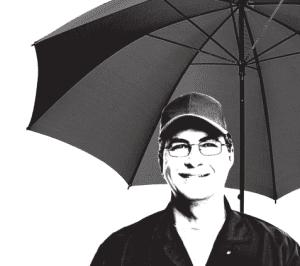 MCS Umbrella Service