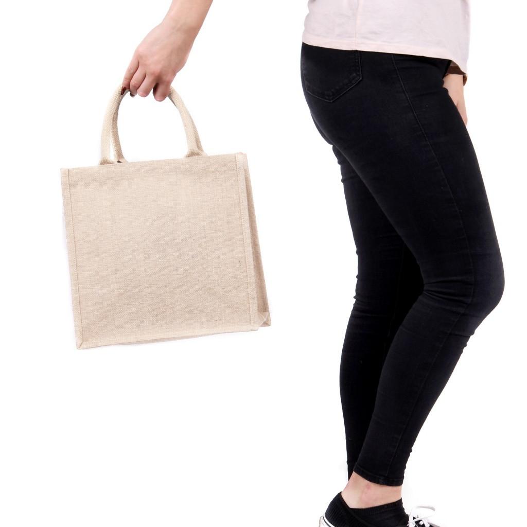 Medium JUCO Bag