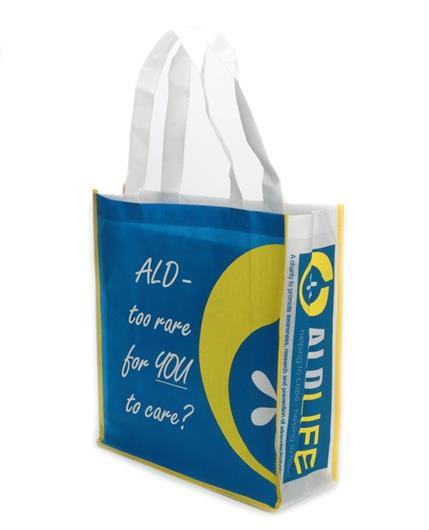 Medium Tote Bag with 14cm gusset