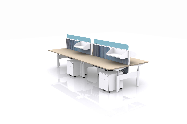 Metzo Workstation