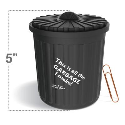 Mini Bin Recycling Solutions