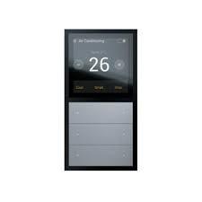 MixPad Multifunctional Panel