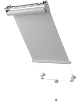 Mode Skylight Roller Blind