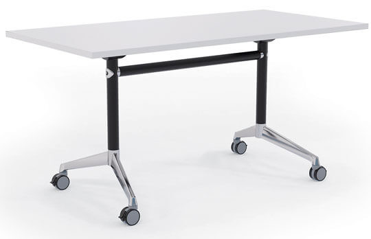 Modulus Table