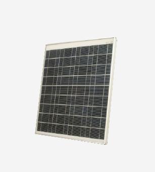 MONO/ MULTY CRYSTALLINE SOLAR PHOTOVOLTAIC MODULE - 80WP, 100WP & 110WP